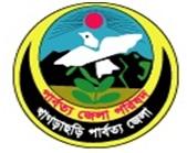 Khagrachori Hill District Council