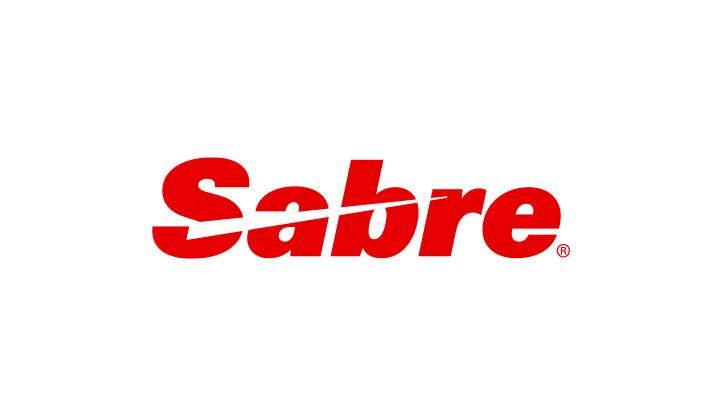 Sabre Limited